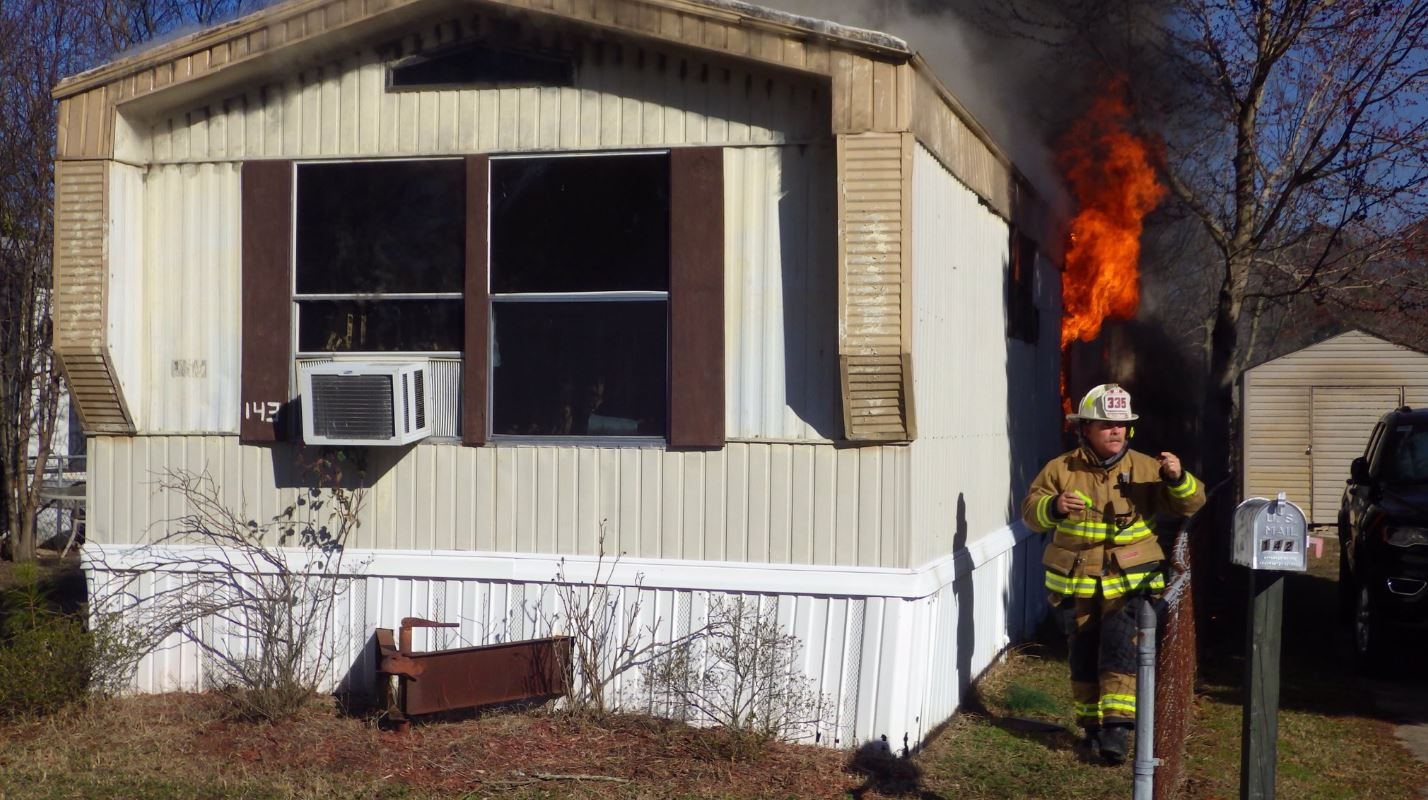 Ches Deep Creek Mobile Home Fire_1548975508941.JPG.jpg