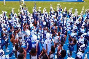 Hampton University The Marching Force_1547147841892.jpg.jpg
