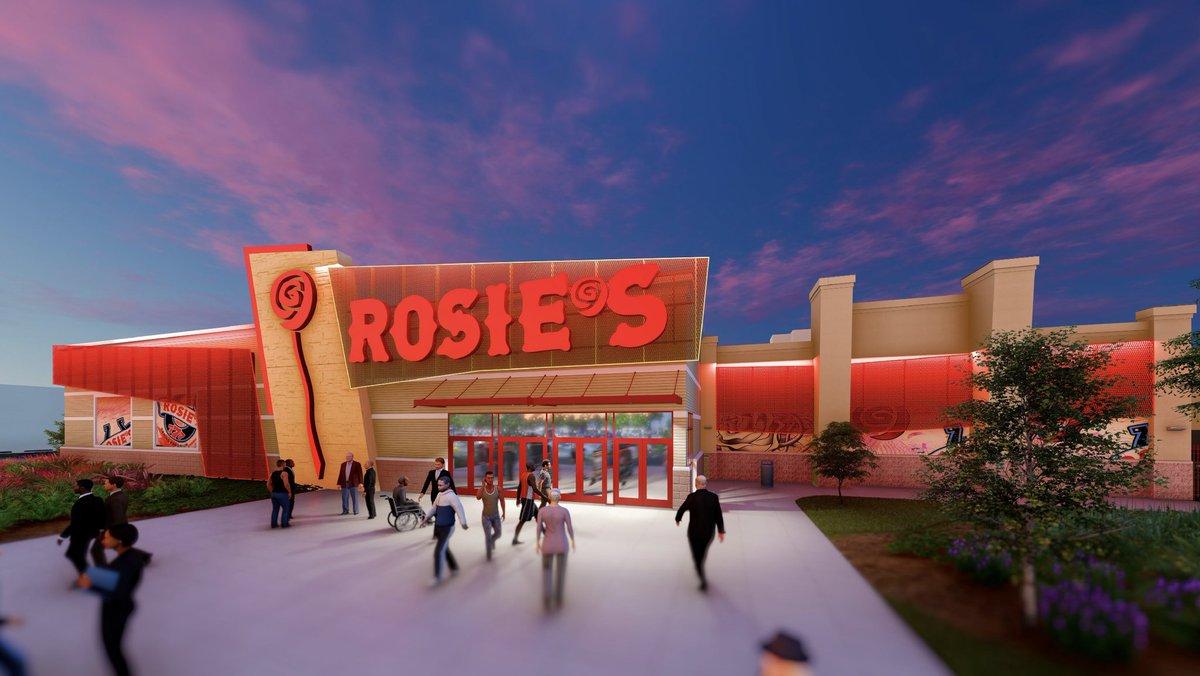 Rosie's_1547081731907.jpg