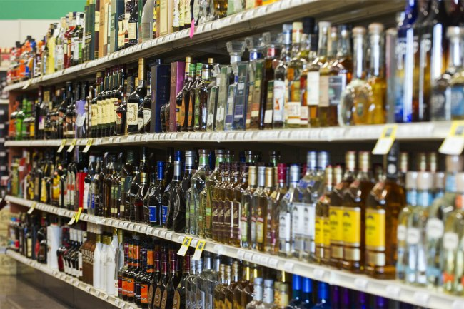 Sunday Alcohol Sales_417417