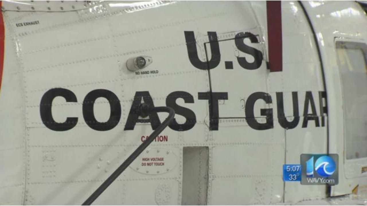 us-coast-guard_37573147_ver1.0_1280_720_1535307373822.jpg