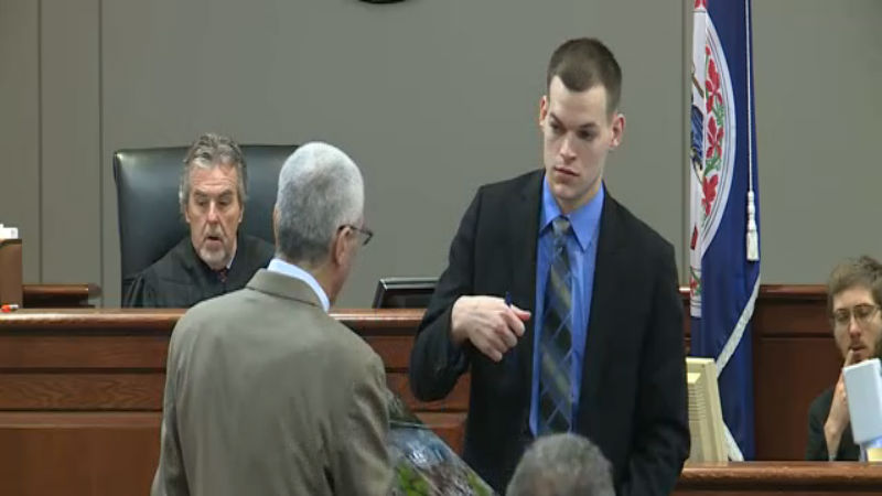 Johnathan Cromwell Testifies_1551207846345.jpg