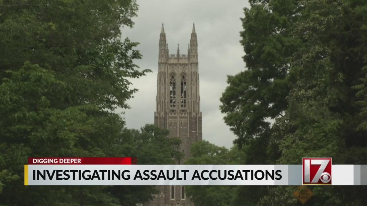 Duke_reviewing_sexual_assault_policies_a_9_20190212042451-873704001