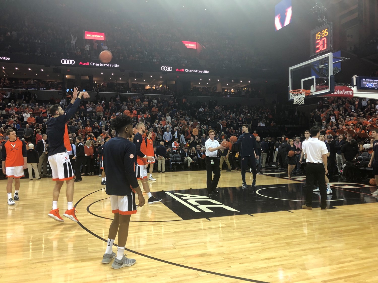 UVA Basketball_1549752479044.jpg.jpg