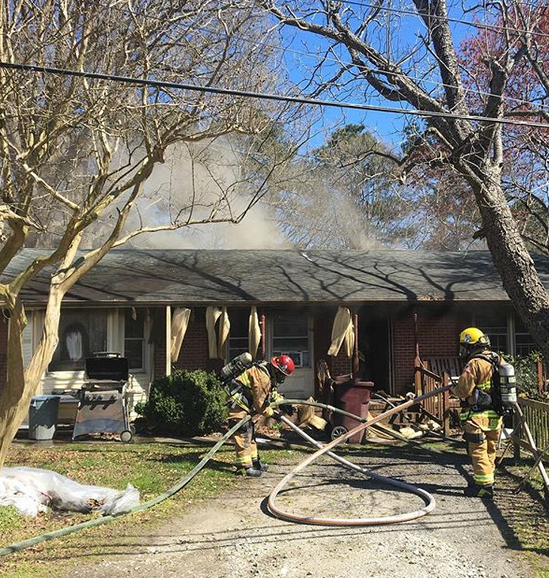 Ches Centerville Pkwy fire_1553807275834.PNG.jpg