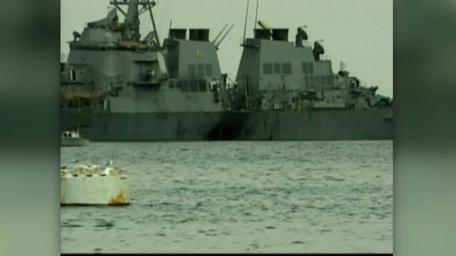 File_video_of_USS_Cole_bombing_damage_3_20190104193759