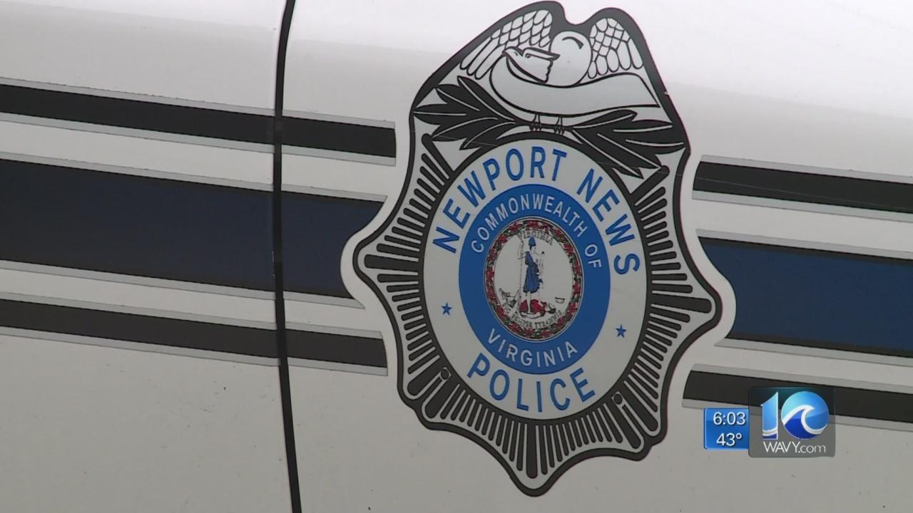 Newport_News_Police_respond_to_fatal_sho_2_20190309230922