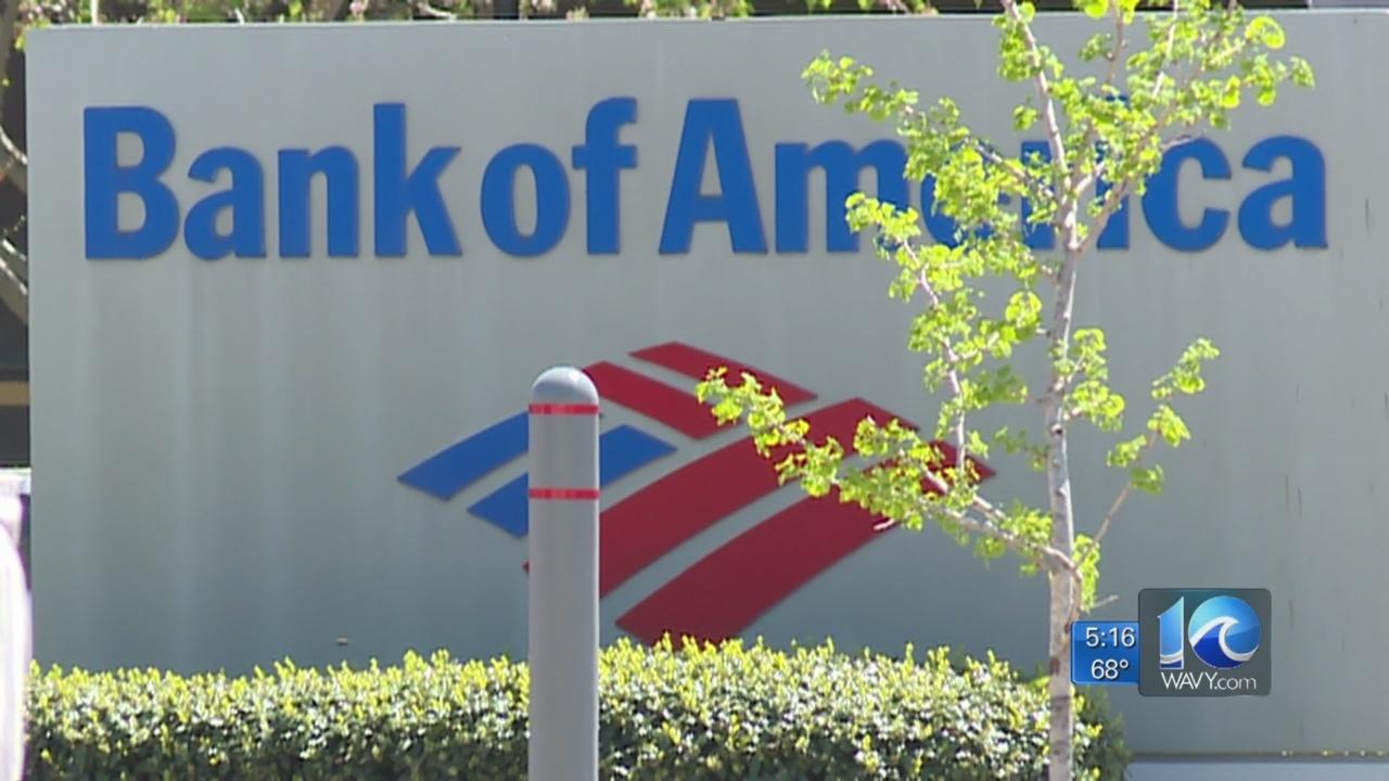 Bank_of_America_raising_its_minimum_wage_0_20190411032121