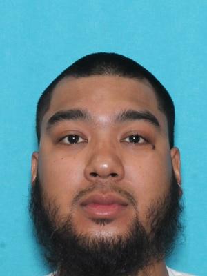 Victor Yan Philly Murder Suspect_1553178534003.jpg.jpg