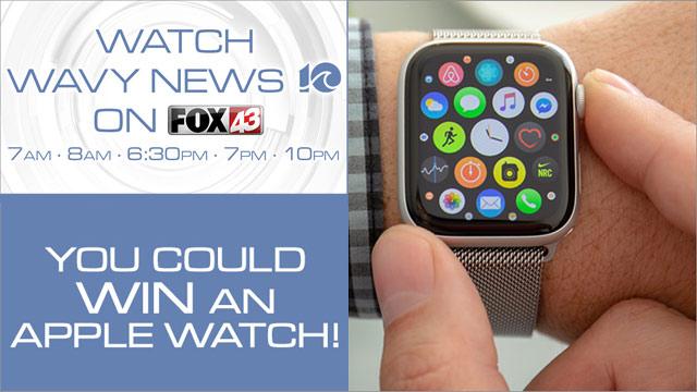 Watch-contest-link_1556296496215.jpg