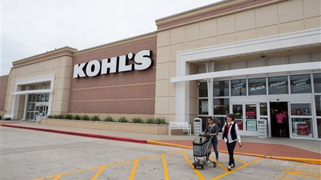 Earns Kohls_1555087413088
