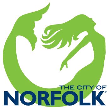 norfolk mermaid_1549388292651.png.jpg