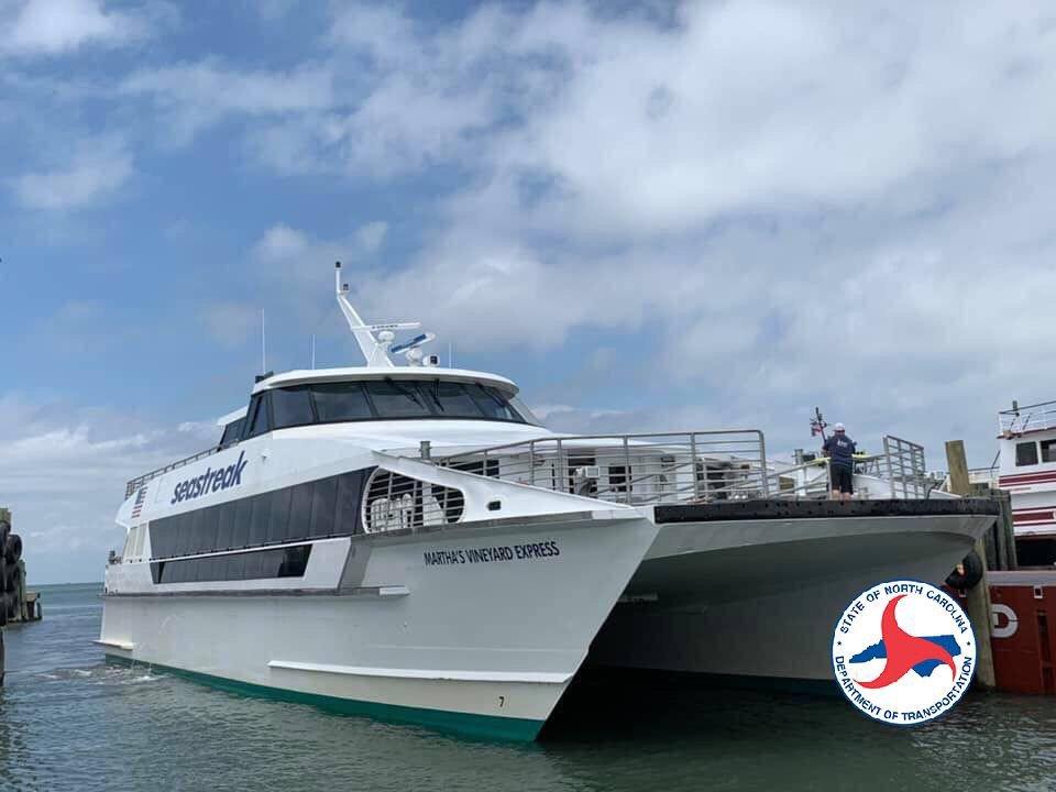 NC Ocracoke Express launces Monday leased ferry boat_1558200418553.jfif.jpg