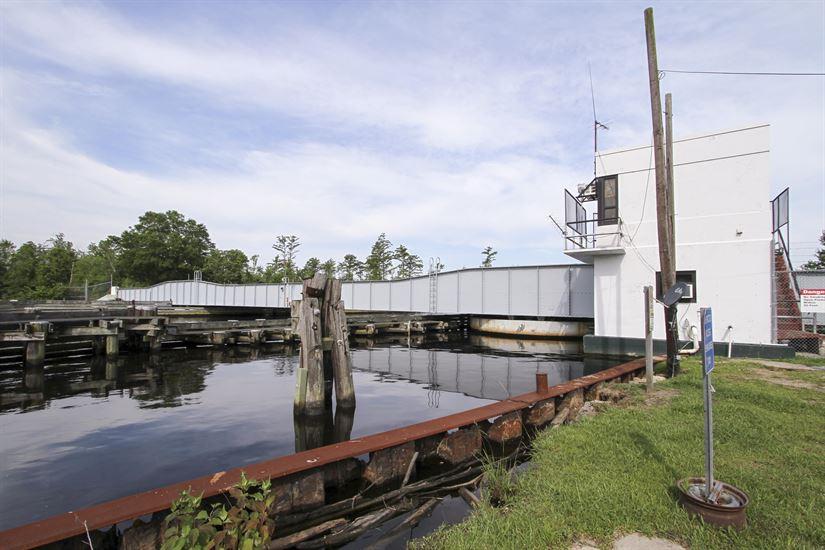 North Landing Bridge_1557401411884.JPG