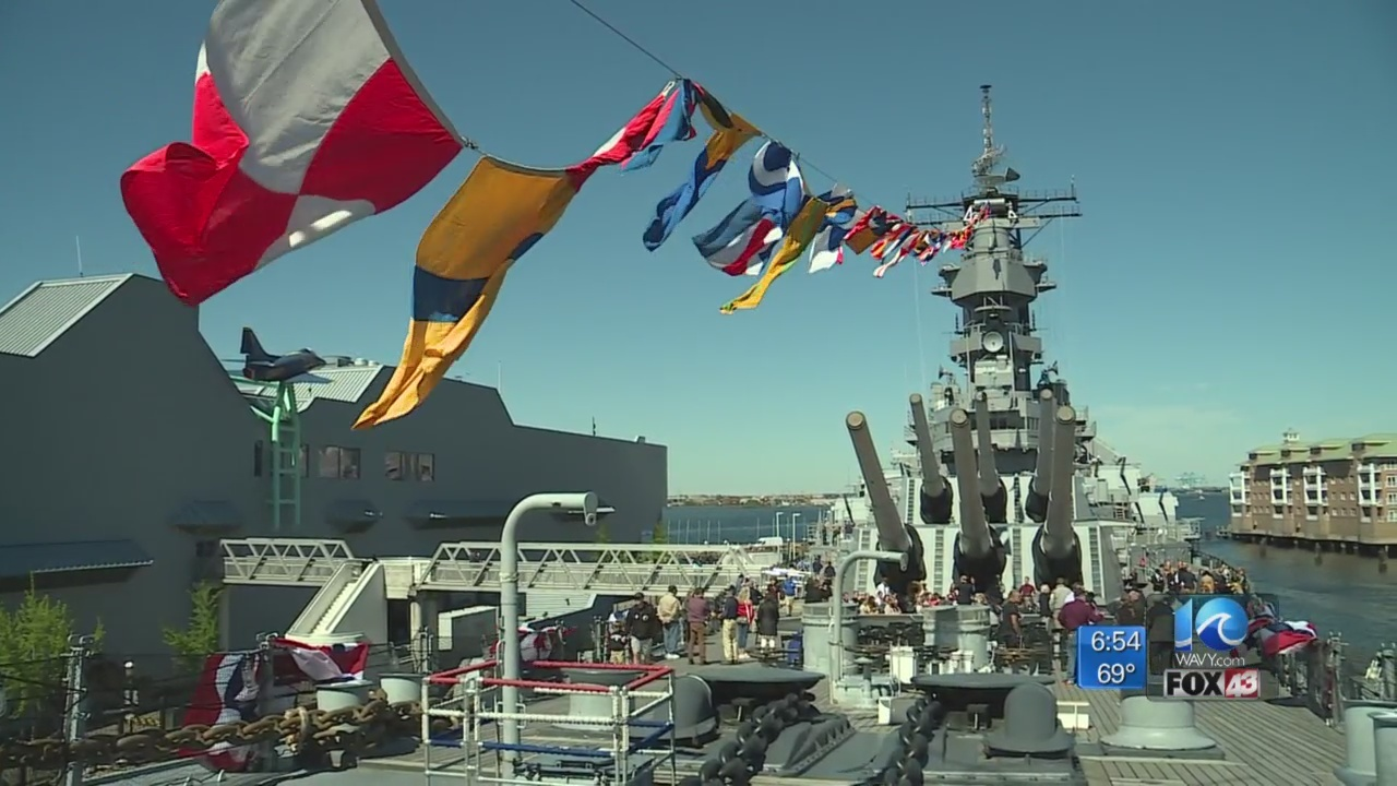 USS_Wisconsin_75th_commemoration_9_20190417034140