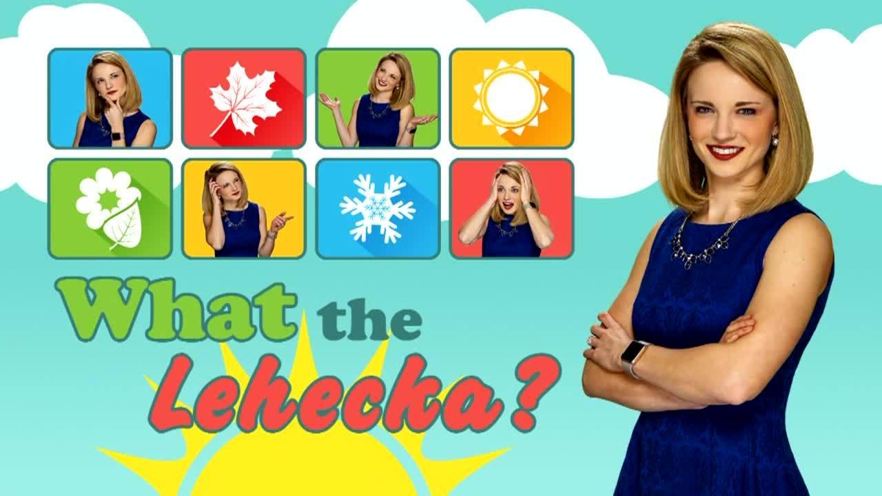 What_the_Lehecka__Thunder_During_Winter_3_20190512133443