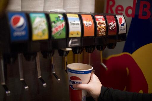 pop, soda, mountain dew, beverage, drink