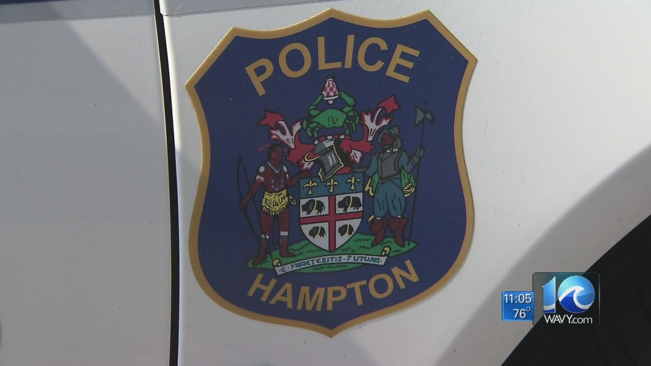 hampton-police-generic-seal-daylight