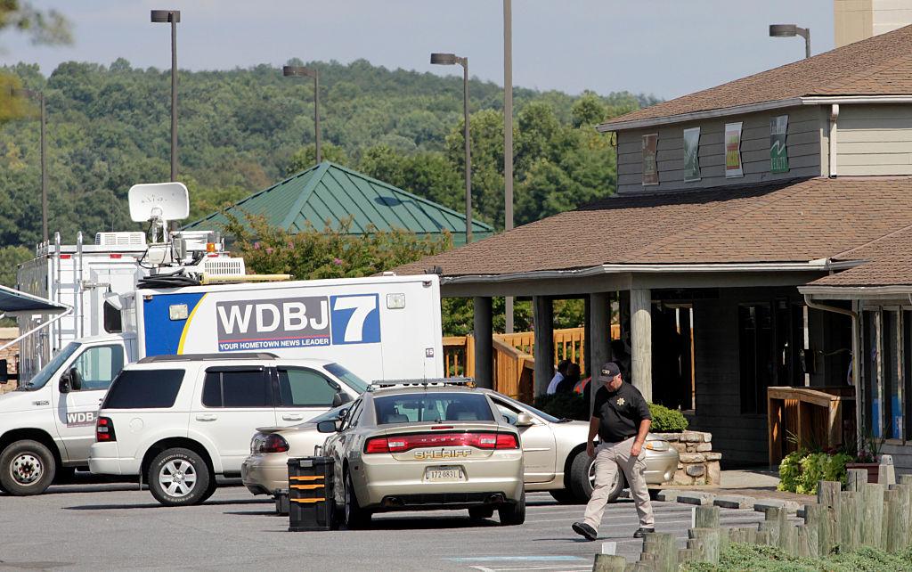 Wdbj7 School Closings And Delays Gastronomia Y Viajes