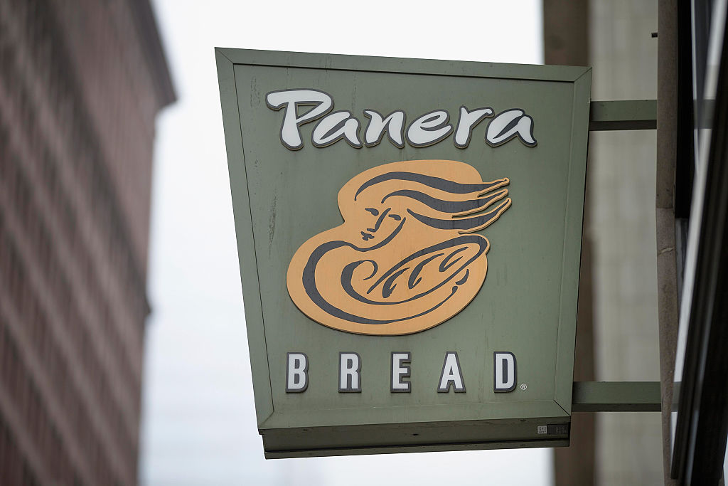 Panera launching unlimited coffee subscription for only $8 ...