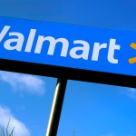 Walmart Preparing To Administer Covid 19 Vaccine Once Approved Wavy Com