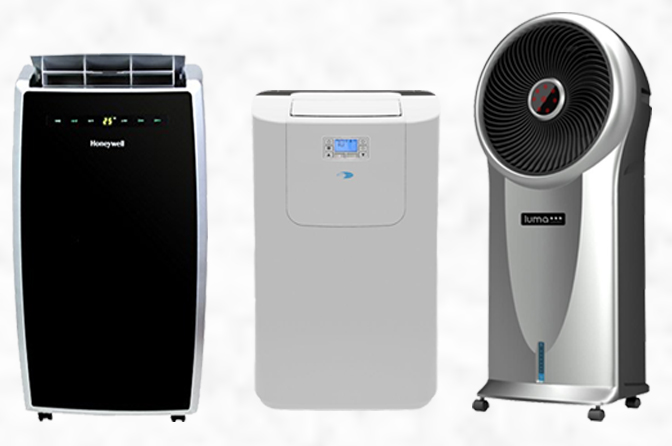 Types Of Mobile Home Central Air Units on mobile home refrigerators, mobile home thermostats, mobile home package unit install, mobile home filters, mobile home appliances, mobile home generators, mobile home hvac, mobile home plumbing, mobile home heaters, mobile home installation, mobile home washers, mobile home carpeting,
