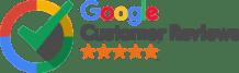 google customer reviews image 1
