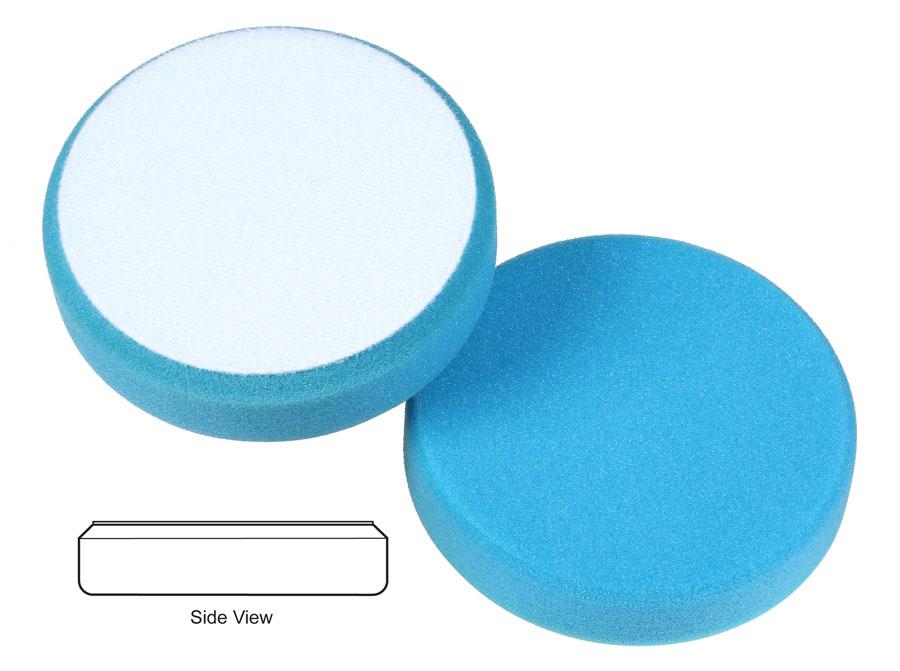 lake country hydro tech heavy polishing pad 5inch. Black Bedroom Furniture Sets. Home Design Ideas