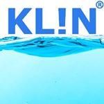 KLIN Korea