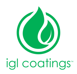 IGL Coatings