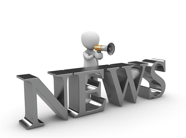 News Vorurteile Sammelsurium