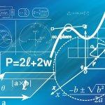 Grafik Mathematik Geometrie