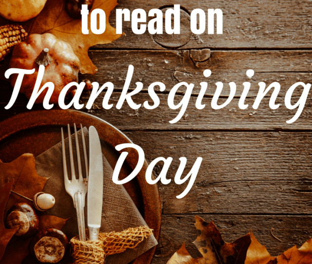 Sharing Our Best Collection Of Thanksgiving Poems For Younger Children Thanksgiving Thanksgivingactivities