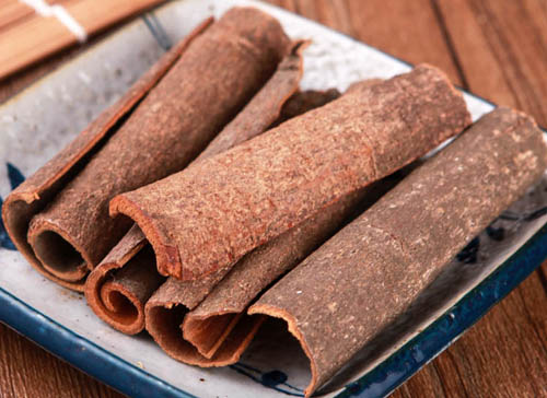 how to use chinese spices chinese cinnamon
