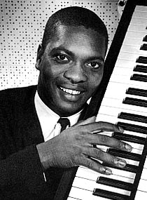 Image result for booker t jones