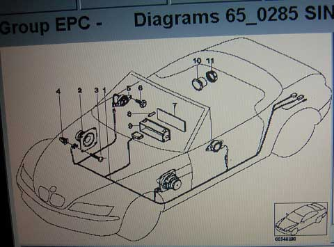 bmw z3 wiring diagram bmw image wiring diagram 98 bmw z3 wiring diagram 98 wiring diagrams on bmw z3 wiring diagram
