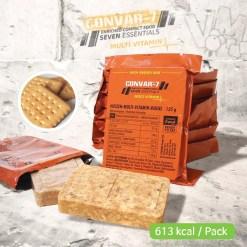 CVA-1003-Convar-7-Multi-Vitamin-3