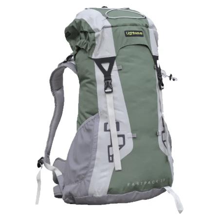 LTW-1006-Fastpack-30-grün