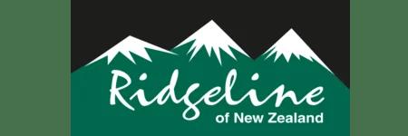 ridgeline-logo-450x150