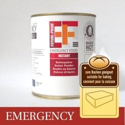 CVA-1009-ef-basics-butterpulver-220g
