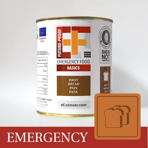 CVA-107-Emergency-Food-ef-brot-dose