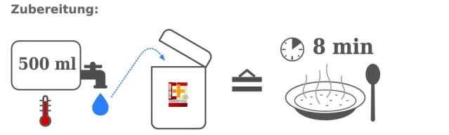 CVA-EF-FLEX-Eintopf-Zubereitung