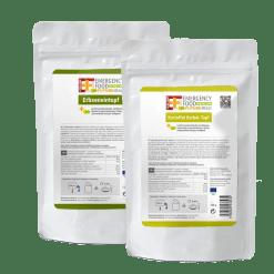 Emergency Food - EF Instant FLEX
