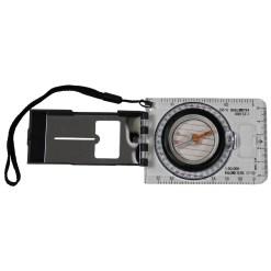 MFH-1032 - Karten-Kompass Professional