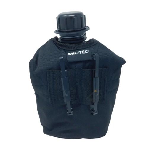 SMT-1025-Feldflasche-US-mit-Becher-und-Hülle-schwarz-3