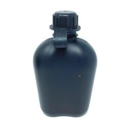 SMT-1025-Feldflasche-US-mit-Becher-und-Hülle-schwarz-4