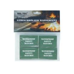SMT-1027-Streichhölzer-wasserfest-4er-pack