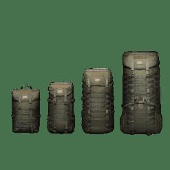 Savotta Jäger Rucksack
