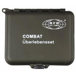 MFH-1053 - Überlebensset-Combat-Survival-Kit