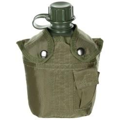 MFH-1056-US-Feldflasche-1-Liter-bpa-frei-oliv-1